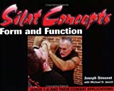 img - for Silat Concepts Form to Function book / textbook / text book