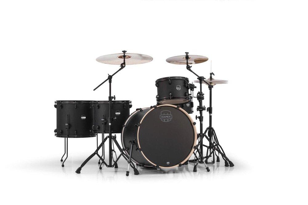 7 best beginner drum set 2018 buying guide. Black Bedroom Furniture Sets. Home Design Ideas