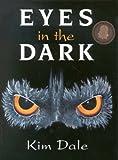 Eyes in the Dark, Kim Dale, 0734403992