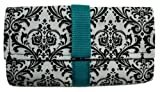 Purse Size Deluxe Coupon Organizer Wallet ToCart #112