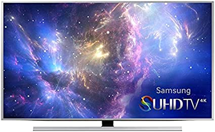Samsung UN55JS8500F 55