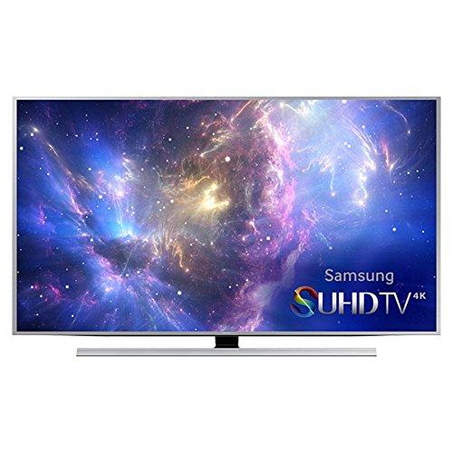 4k tv winnipeg