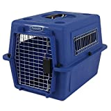 Petmate Vari Kennel Fashion upto 15LBS