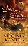 Sea Fever, Virginia Kantra, 0425222977