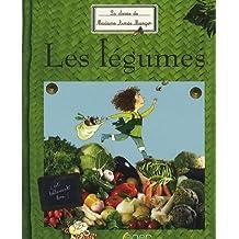 Légumes (Les)