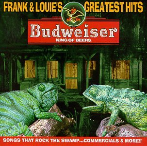 frank-louies-greatest-hits-television-commercial-anthology