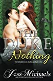 The Duke of Nothing (The 1797 Club) (Volume 5)