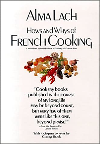 Almas Holiday Recipes (Almas Family Recipes Book 1)