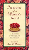 Treasures of a Woman's Heart, Lynn Morrissey, 1892016257