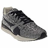 PUMA  Men's Future XS500 Swift