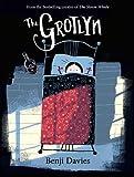 The Grotlyn
