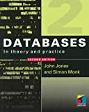 Databases in Theory and Practice