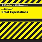 Great Expectations: CliffsNotes | Debra Bailey
