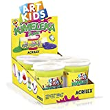 Geleinha/Kimeleka Art Kids Colors 180g