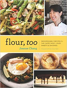 Image result for flour too