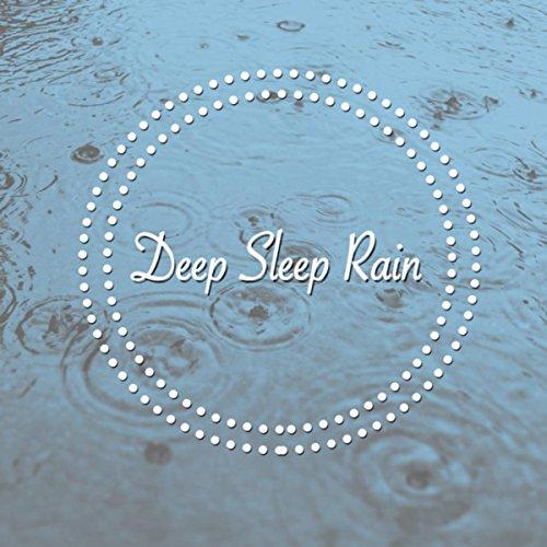Deep Sleep Rain