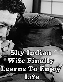 wife Shy indian
