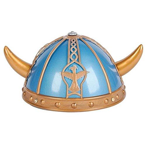 Rhode Island Novelty Viking Helmet