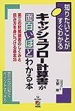 キャッシュフロー計算書が面白いほどわかる本―第三の財務諸表のしくみと読み方を身につける基本35 (知りたいことがすぐわかる)
