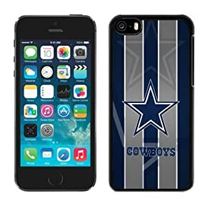 diy phone caseNFL Logo Dallas Cowboys 37 Best Hot Sell Personalized iphone 4/4s Case Team Flag Sports Phone Protectordiy phone case