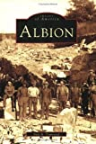 img - for Albion (NY) (Images of America) book / textbook / text book