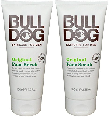 bulldog-skincare-original-face-scrub-for-men-pack-of-2-with-8-essential-oils-oat-kernel-shea-butter-