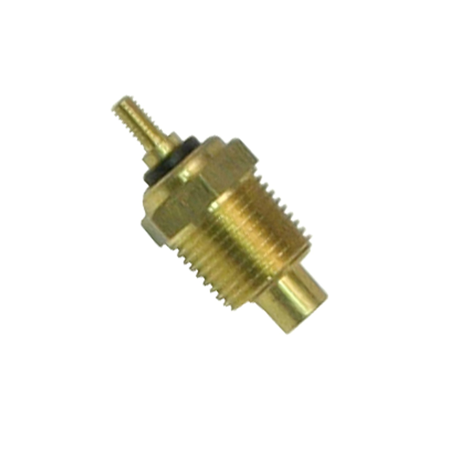 Beck Arnley 201-2038 Temperature Sender Switch with Gauge