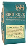 Bird Rock Coffee 'Tea: Bolivia Cascara Traditional' Coffee Cherry Tea - 8 Ounce Bag
