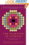 The Elements of Cooking: Translating...