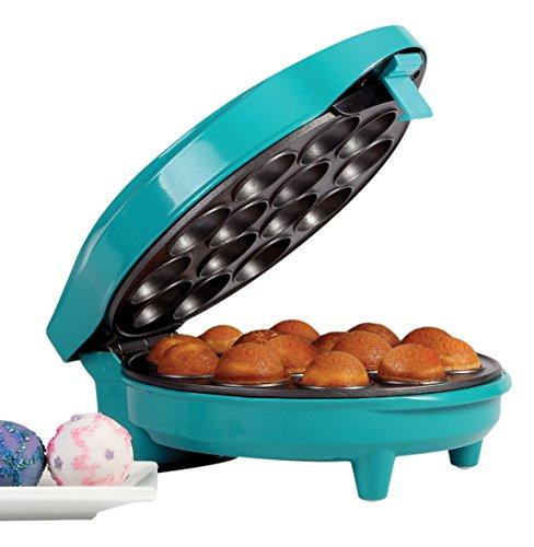Best Cake Pop Makers