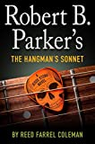 Robert B. Parker's The Hangman's Sonnet (A Jesse Stone Novel)