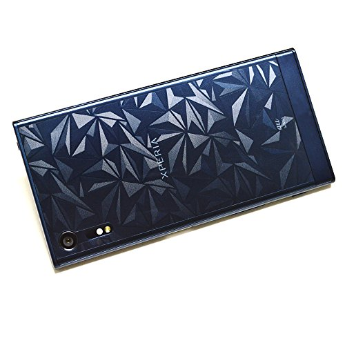 雇うアンプかわいらしいラスタバナナ Xperia XZ デザインフィルム フラッシュ Z766XPXZ5
