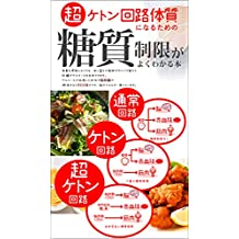 keton (Japanese Edition)