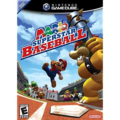 mario-superstar-baseball-gamecube