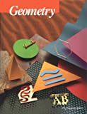 Geometry, Jurgensen, 0395585392
