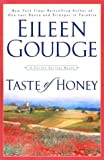 Taste of Honey, Eileen Goudge, 0670030988