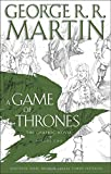 img - for A Game of Thrones: The Graphic Novel: Volume Two book / textbook / text book