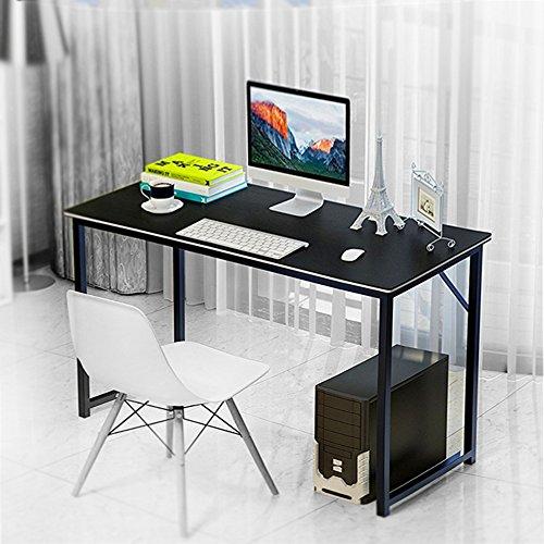 Dland Computer Studyinging Triangular Workstation product image