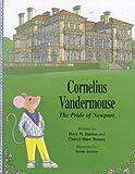 Cornelius Vandermouse, Peter W. Barnes and Cheryl Shaw Barnes, 1596987839