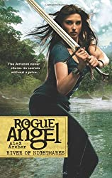 River of Nightmares (Rogue Angel)