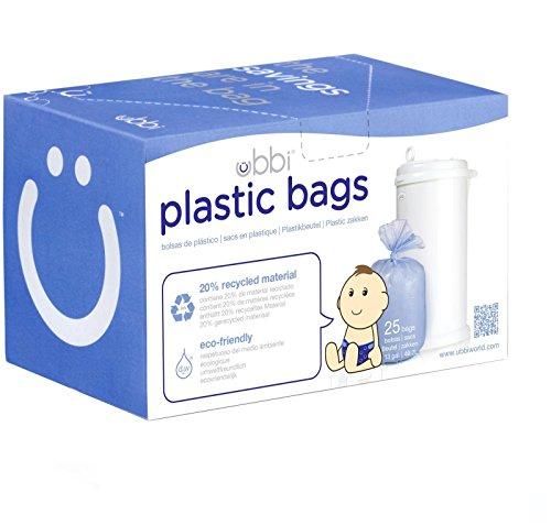 Ubbi-Plastic-Bags-25-ct