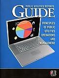 The P. U. R. Guide 2004, PUR Editors, 0910325847