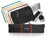 Digital Juice Pro Flag Kit, 24 x 36