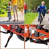 Kickstand for Kids Bike, Bicycle Kickstands Center