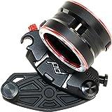 Peak Design Capture Lens Kit (Nikon)