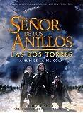 Album de la Pelicula / Movie Album