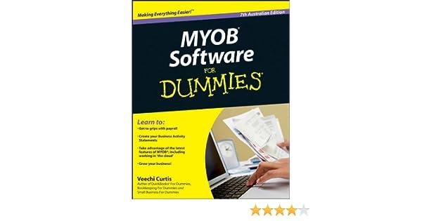 myob free  full version for windows vista