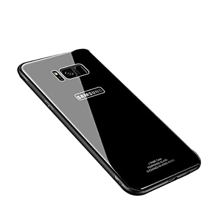 Amazon.com: ATRAING Samsung Galaxy S8 Plus Case, A Trading ...