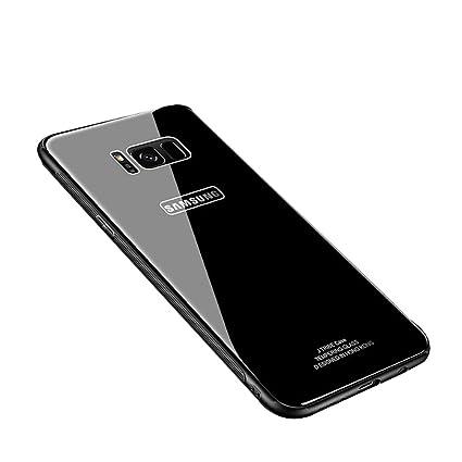Amazon.com: ATRAING Samsung Galaxy S8 Plus Case, A Trading ...