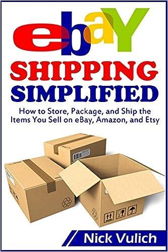Books download ebay free